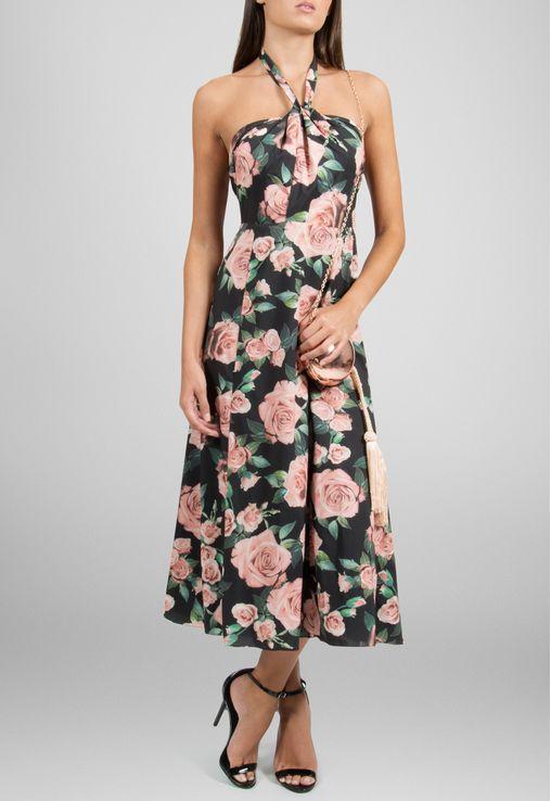 vestido-hortencia-midi-frente-unica-floral-unity7-estampado