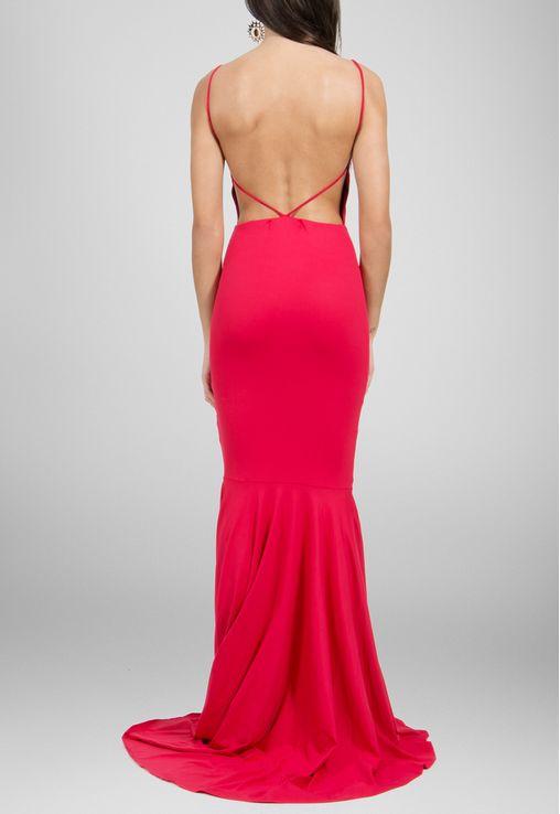 vestido-fani-longo-decote-nas-costas-e-cauda-powerlook-vermelho