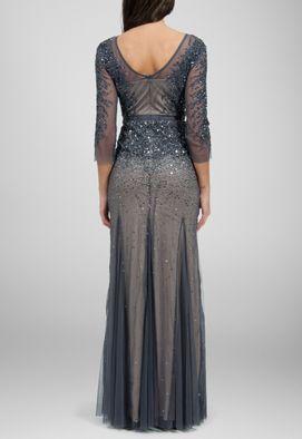 vestido-agnes-longo-todo-bordado-no-tule-com-transparencia-adrianna-papell-cinza