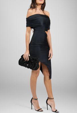 vestido-jupiter-midi-ombro-a-ombro-com-recortes-maddie-preto