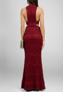 vestido-violeta-longo-de-renda-unity7-vinho