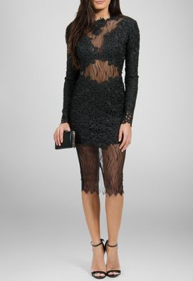 vestido-patricia-midi-de-renda-e-transparencia-fabulous-agilita-preto