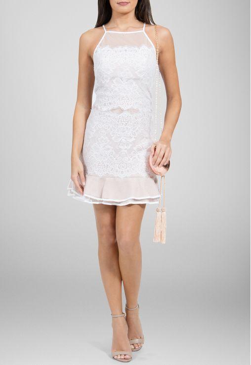 vestido-poliana-curto-de-renda-e-babados-na-barra-litt-off-white