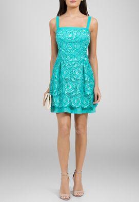 vestido-melissa-curto-de-renda-fabulous-agilita-azul-turquesa