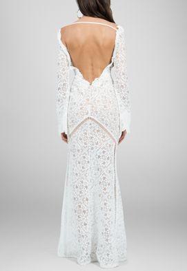 vestido-gisele-longo-de-renda-com-super-fenda-fabulous-agilita-branco