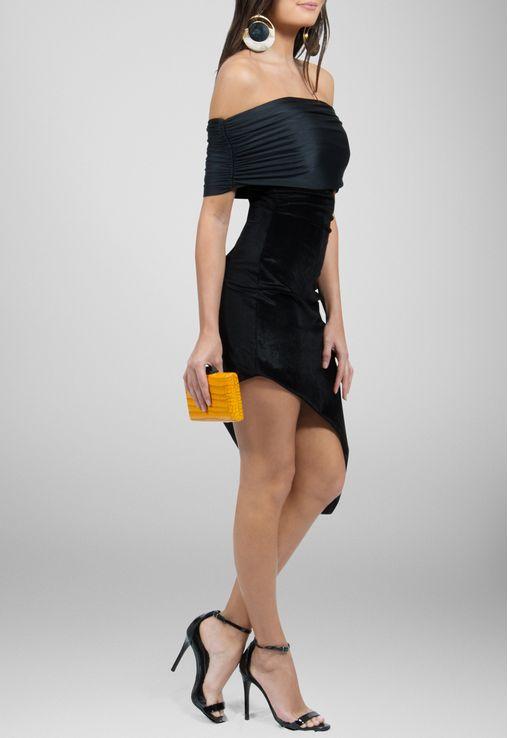 vestido-jupiter-midi-ombro-a-ombro-com-recortes-de-veludo-maddie-preto
