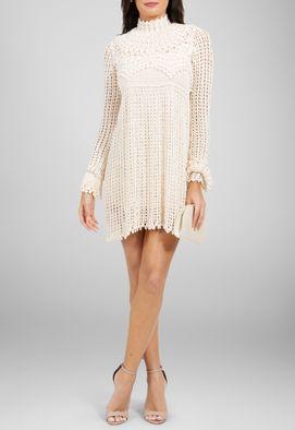 vestido-belize-curto-de-trico-feito-a-mao-powerlook-bege