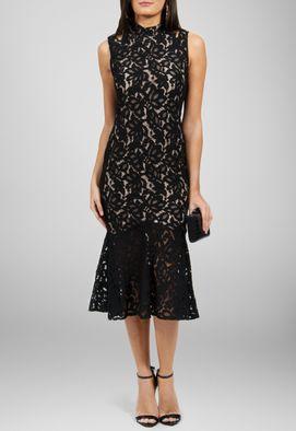 vestido-viviane-midi-de-renda-com-babados-powerlook-preto