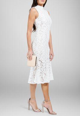 vestido-selena-midi-de-renda-com-babados-powerlook-branco