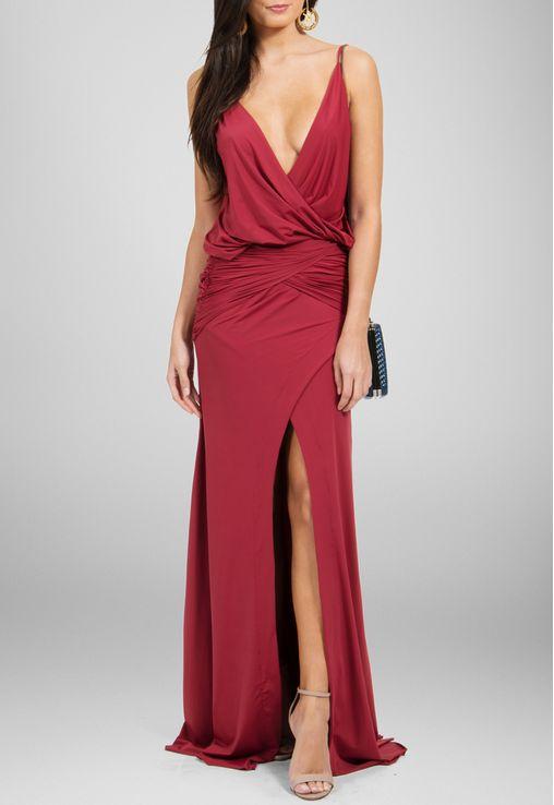 vestido-francesca-longo-com-fenda-frontal-e-quadril-marcado-maddie-vinho