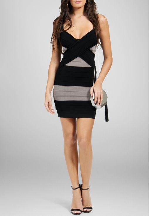 vestido-angelica-curto-de-trico-com-elastano-bebe-preto-e-lilas