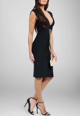 vestido-lia-curto-bandagem-com-aplicacao-de-cristais-herver-leger-preto