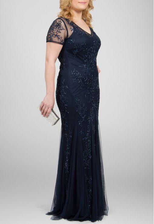 vestido-tulipa-longo-bordado-no-tule-adrianna-papell-azul-marinho