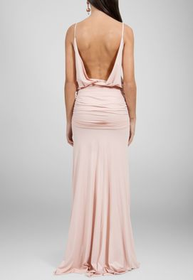 vestido-ania-longo-com-fenda-frontal-e-quadril-marcado-maddie-rosa