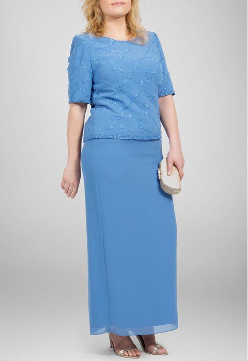 vestido-mimosa-longo-sobreposicao-blusa-e-saia-powerlook-azul