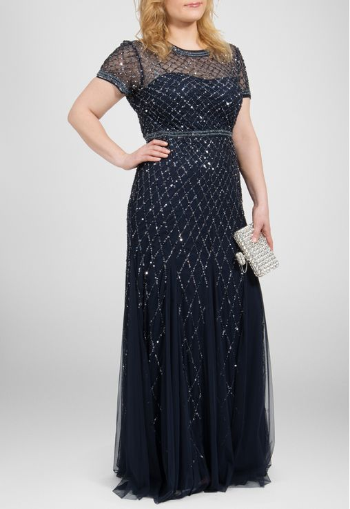 vestido-hades-longo-bordado-no-tule-azul-adrianna-papell-azul