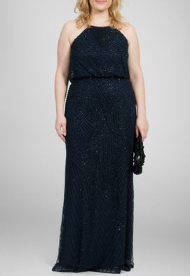 vestido-julieta-longo-com-decote-trapezio-e-cauda-adrianna-papell-azul-marinho