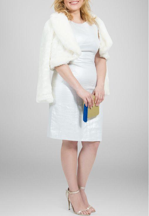 vestido-perola-curto-encerado-andre-lima-perola