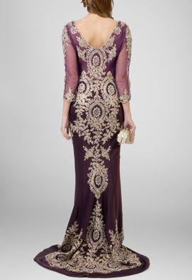 vestido-naomi-longo-de-manga-comprida-todo-bordado-powerlook-roxo