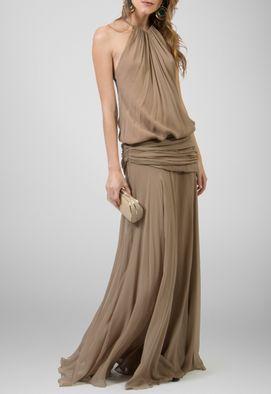 vestido-miriam-longo-de-seda-cm-decote-trapezio-animale-stone