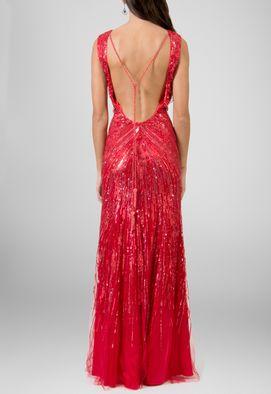 vestido-virginia-longo-drapeado-todo-bordado-powerlook-vermelho