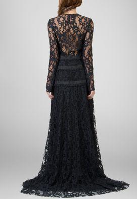 vestido-mia-longo-todo-em-renda-animale-preto