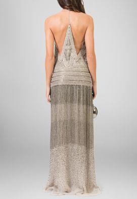 vestido-magnolia-longo-todo-em-canutilhos-animale-cinza