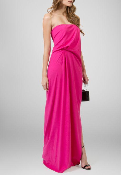 vestido-florbela-tqc-com-fenda-animale-pink