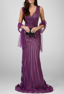 vestido-tunisia-bordado-em-canutilhos-powerlook-roxo