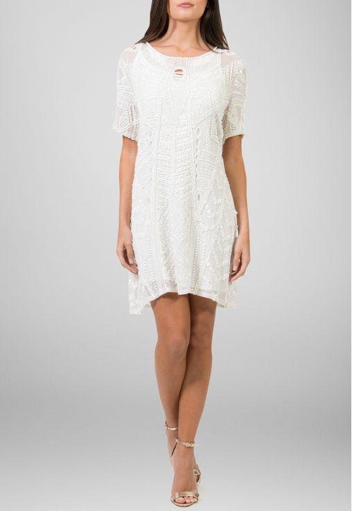 vestido-sara-curto-camisetao-todo-bordado-powerlook-branco