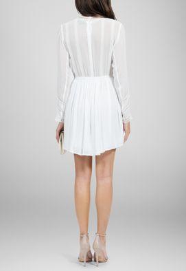 vestido-frozen-curto-de-manga-comprida-boho-topshop-branco