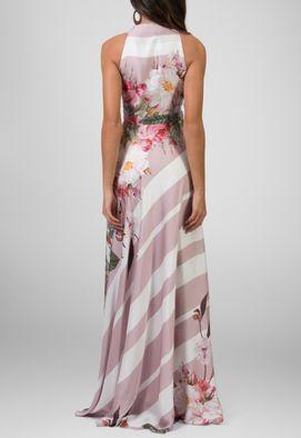 vestido-antonieta-longo-de-seda-floral-powerlook-estampado
