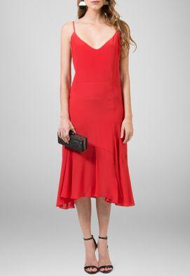 vestido-duda-midi-de-seda-abrand-vermelho