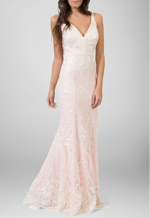 vestido-franca-longo-modelagem-sereia-todo-em-renda-powerlook-rosa