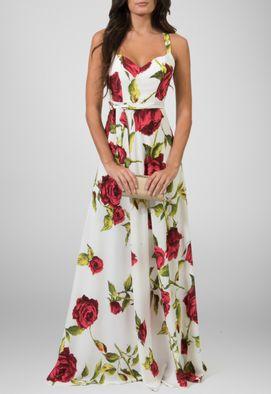 vestido-nivea-longo-fluido-transpassado-powerlook-estampado