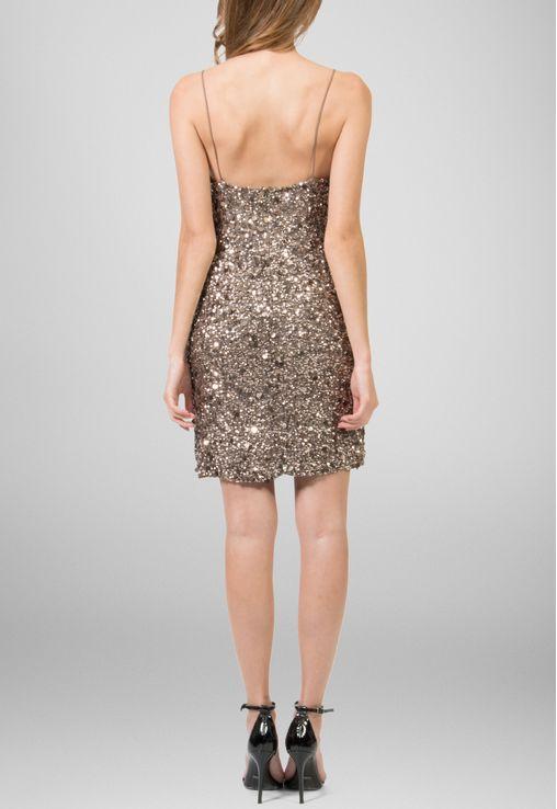 vestido-soho-curto-todo-em-paete-adrianna-papell-bronze