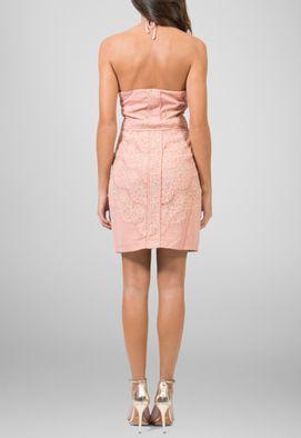 vestido-tanara-curto-rendado-powerlok-rosa
