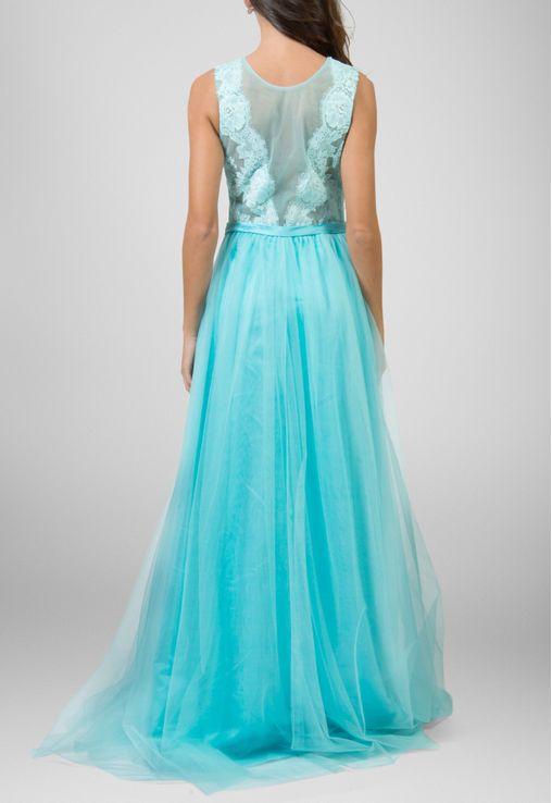 vestido-hebe-longo-de-tule-e-renda-powerlook-azul