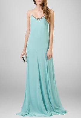 vestido-alexa-longo-de-seda-animale-azul