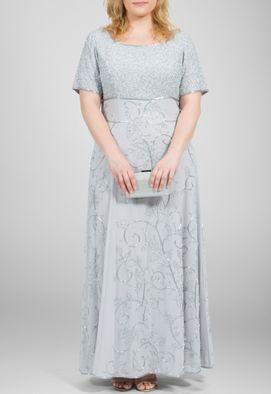 vestido-magela-todo-bordado-canutilhos-powerlook-gelo