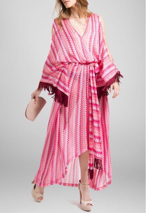 vestido-adriela-kaftan-de-trico-etnico-mixed-estampado