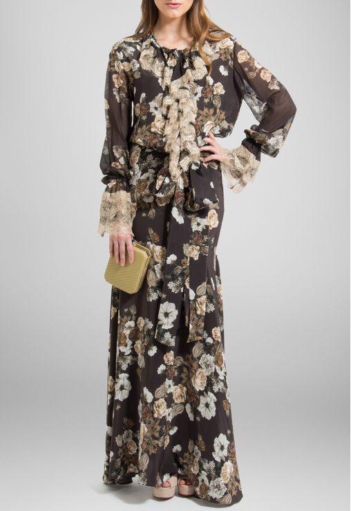 vestido-jaque-longo-floral-com-renda-mixed-estampado
