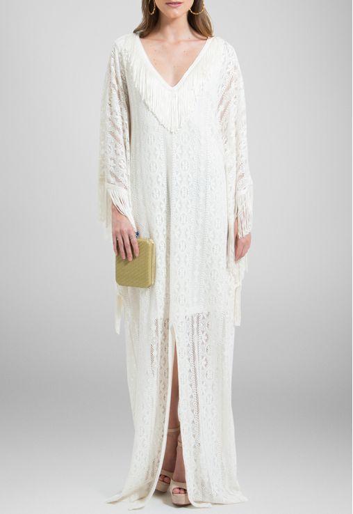 vestido-filo-longo-kaftan-de-trico-mixed-off-white
