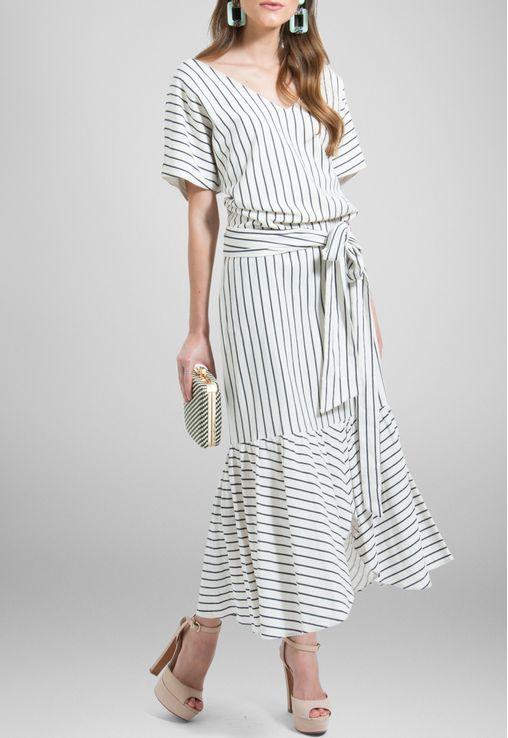 vestido-bernadete-midi-de-linho-listras-mixed-estampadoF