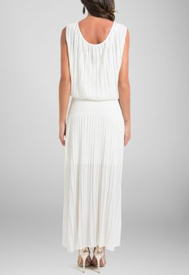 vestido-ariane-longo-de-trico-com-cropped-mixed-off-white