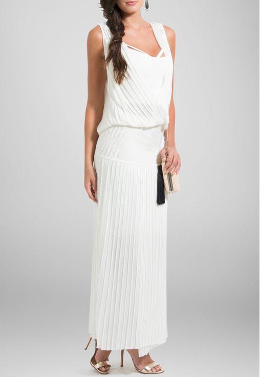 vestido-ariane-longo-de-trico-com-cropped-mixed-off-white