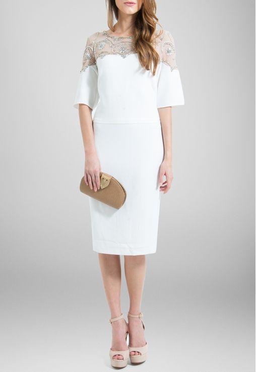 vestido-coralina-midi-com-aplicacao-de-pedras-mixed-branco