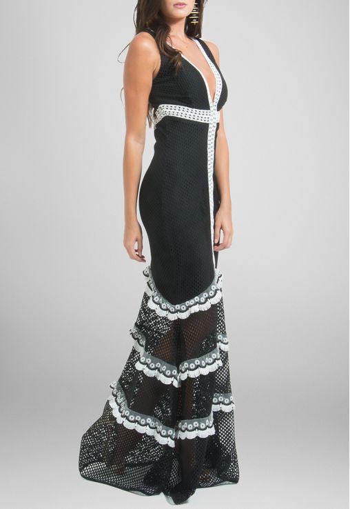 vestido-nanda-longo-em-tela-iorane-preto