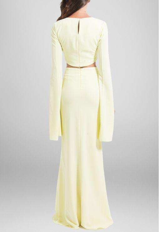 vestido-river-longo-com-abertura-na-cintura-iorane-verde-limao