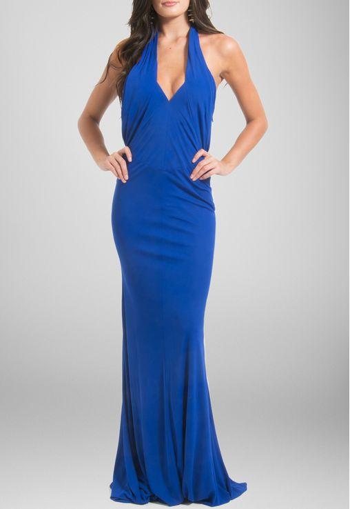 vestido-graziela-longo-decote-com-detalhe-nas-costas-roberto-cavalli-azul-bic